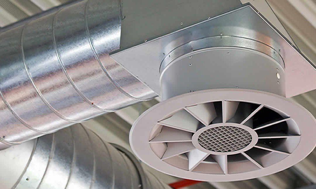 شركة صيانة وتركيب مكيفات اسبلت بالرياض 0555740348
