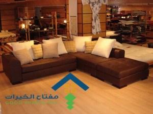 أفضل شركة تنظيف أثاث بالبخار بشمال الرياض 920008956