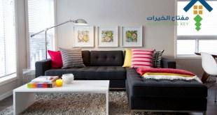 شركة تنظيف كنب بغرب الرياض