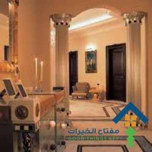 شركة صيانة منازل بشرق الرياض