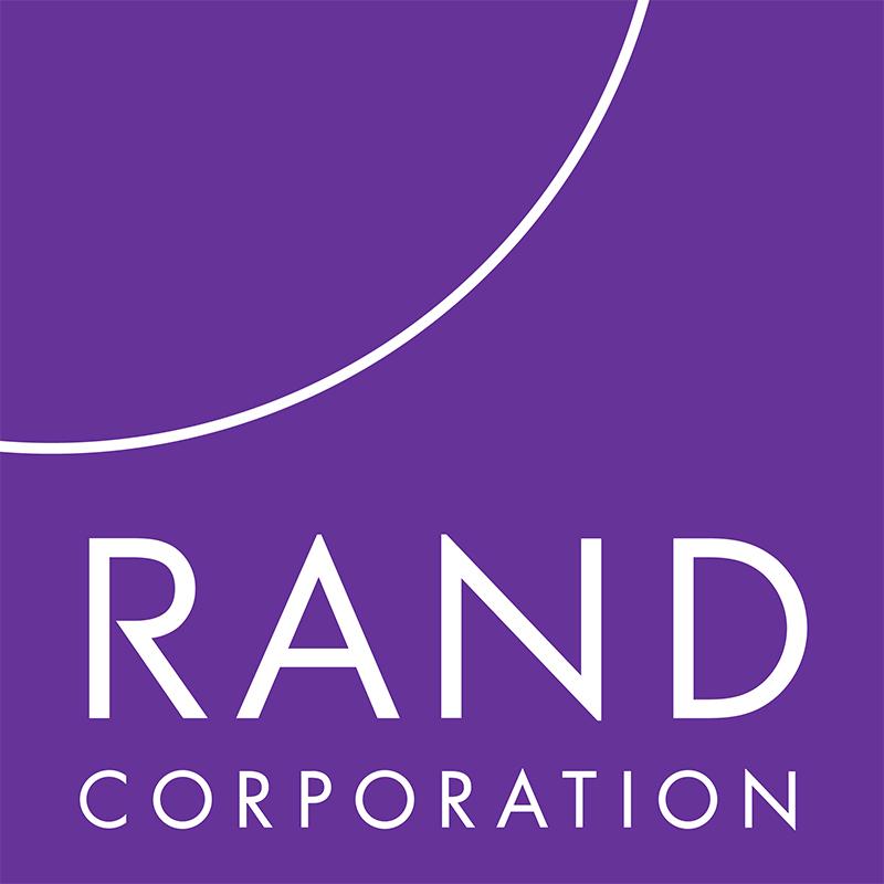مؤسسة راند أحد الأسباب الخارجية التي تمنع التغيير في مجتمعاتنا