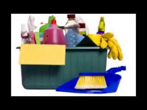 مؤسسة الصفرات للنظافة Q507712773 نقل عفش مع التغليف
