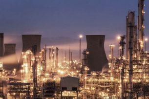 investment-oilgas