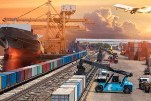 overseas-logistics