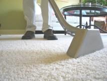 شركة-تنظيف-منازل-بالرياض1