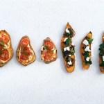 sweet-potato-toast