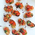 roasted-tomato-bruschetta