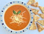 roasted-tomato-basil-soup