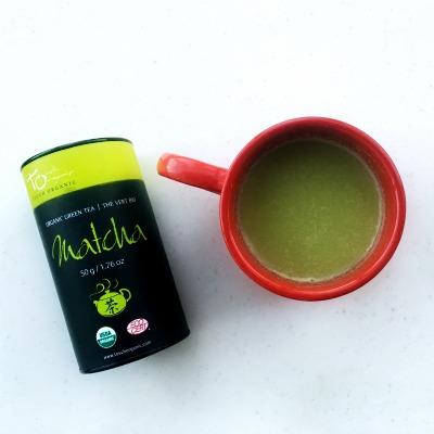 matcha-green-tea-latte