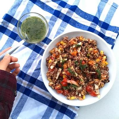 quinoa-harvest-salad