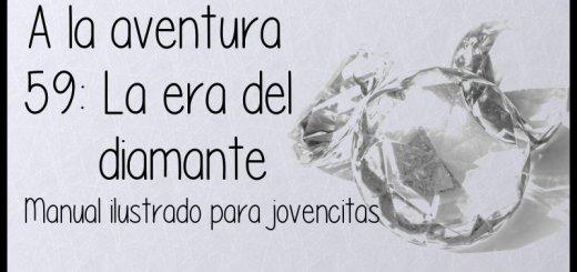 59: La era del diamante
