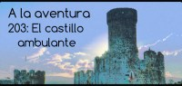 203: El castillo ambulante