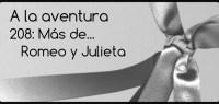 208: Más de... Romeo y Julieta