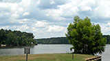 Places-tombigbee-coffeeville-lake