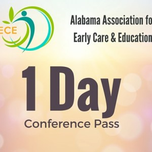 AALECE 1-day