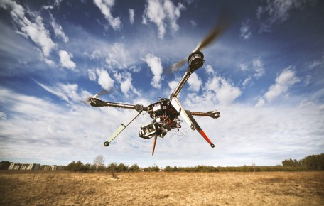 UAS-Copter-456x290