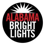 alabama bright-light-logo-small