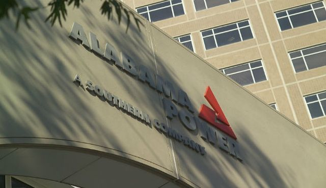 Alabama Power customers to see rate decrease in 2016