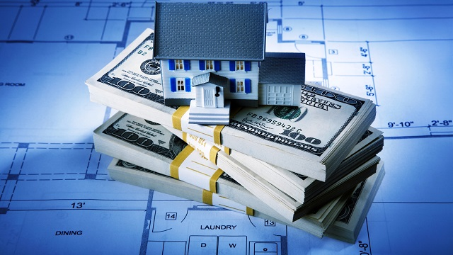 Real estate industry seeing positive results from TRID