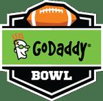 godaddybowl_logo-Homepage2