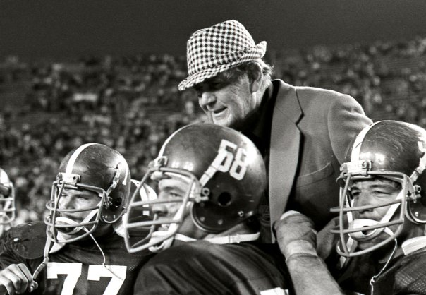 paul-bear-bryant-1177-lsu-1