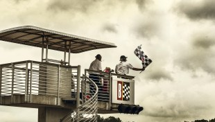 Scenes from the race weekend of the 2015 Indy Grand Prix of Alabama. (Christopher Jones/Alabama NewsCenter)