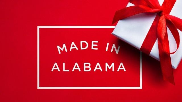 Santa alert: The Made in Alabama 2016 holiday gift guide