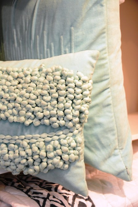 Dorm Decor has shipped to nearly every state in the country, but most of its business is in Alabama and the Southeast. (Karim Shamsi-Basha / Alabama NewsCenter)