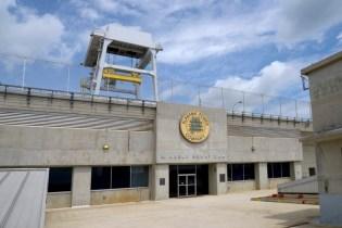 Alabama Power's H. Neely Henry Dam. (file)