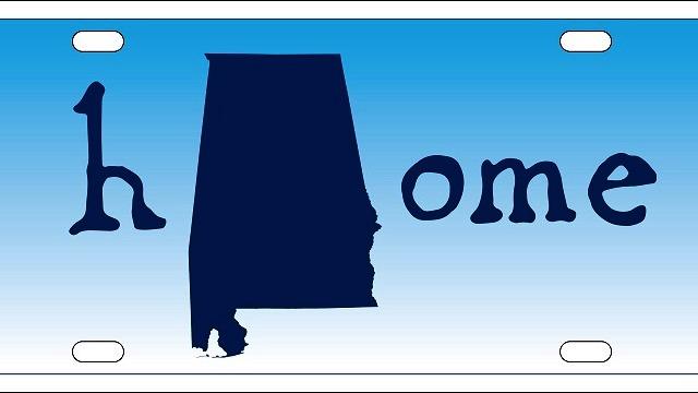 Alabama 1Q home sales edge closer to 2006 peak