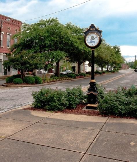 Demopolis is an ACE Town. (Joe Watts)