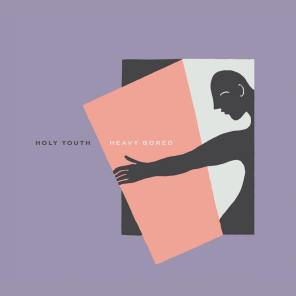 Holy Youth album (contributed)
