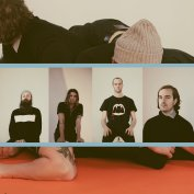 Judah & the Lion will perform at SlossFest on the Blast Stage July 16. (Chloe Horseman)
