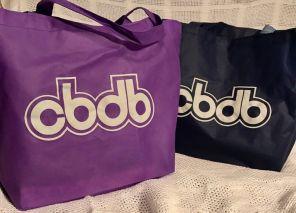 CBDB handbags