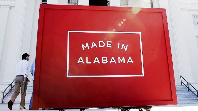 Koch Foods to invest $40.5 million in Alabama feed mill