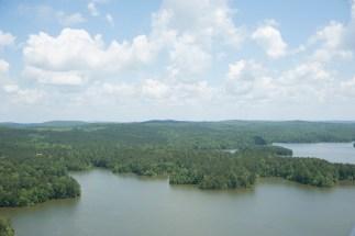 drought precautions taken on three alabama power lakes alabama newscenter drought precautions taken on three