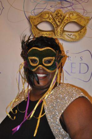 Dr. Lisa Herring, Superintendent Birmingham City Schools. (Photo courtesy The Birmingham Times)
