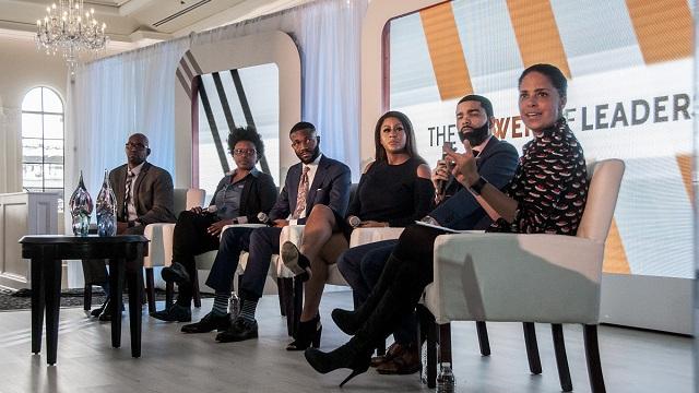 Power of Leadership brings focus to diversity in technology careers in Alabama