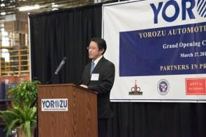 Yorozu (11)