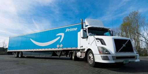 Amazon is headed for Alabama and a $325 million facility to be constructed in Bessemer. (contributed)