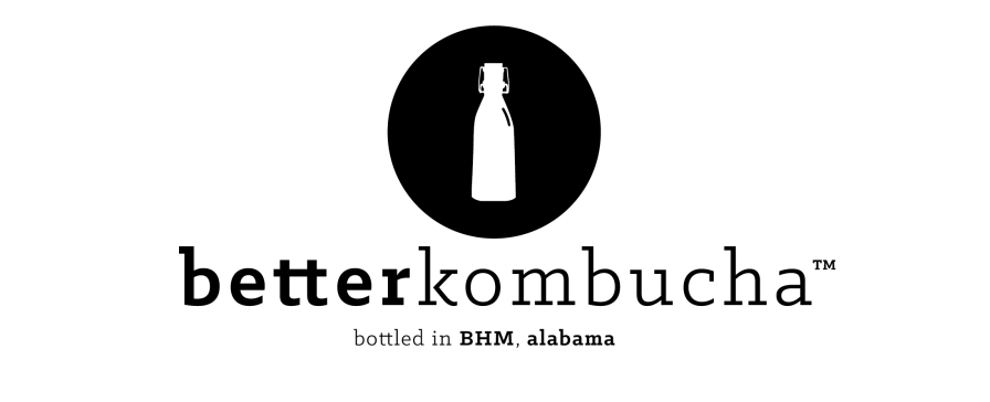 The Birmingham chapter of Les Dames d'Escoffier International recognized better kombucha with its New Entrepreneur Award. (contributed)