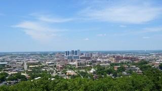 Alabama, Birmingham preparing for economic impact of Opportunity Zones