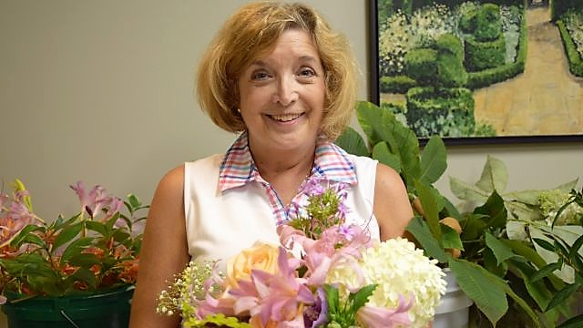 Forge Breast Cancer Survivor Center brings hope, wholeness in recovery