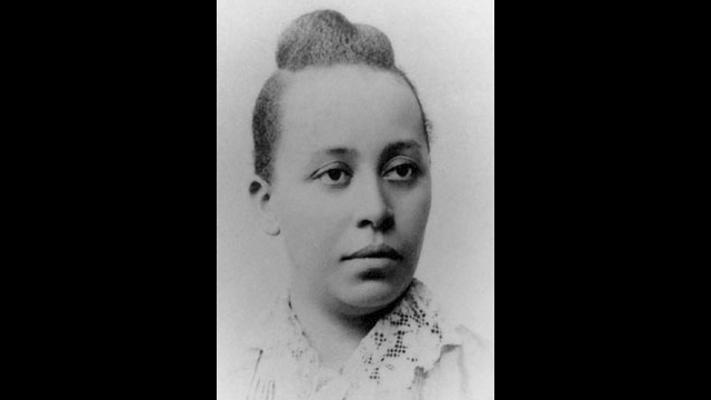 On this day in Alabama history: State's first female doctor was born