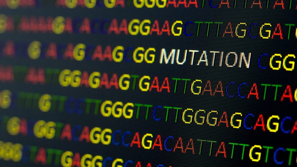 HudsonAlpha scientists identify 'poisonous' piece of genetic code causing infant seizures