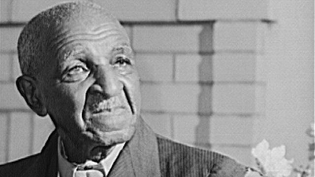 Tuskegee's George Washington Carver had huge impact on farming, food