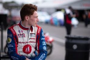2019 Honda Indy Grand Prix of Alabama at Barber Motorsports Park. (Christopher Jones/Alabama NewsCenter)