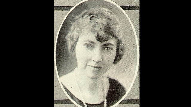 On this day in Alabama history: First woman graduated from UA medical school