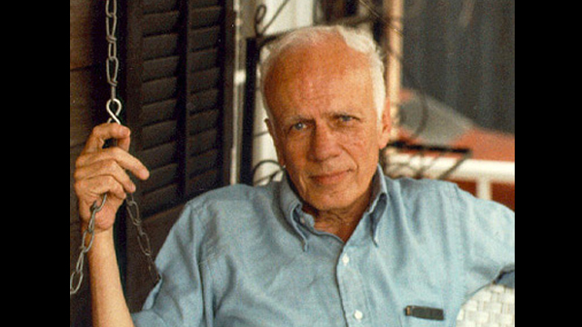 On this day in Alabama history: Renowned novelist Walker Percy was born