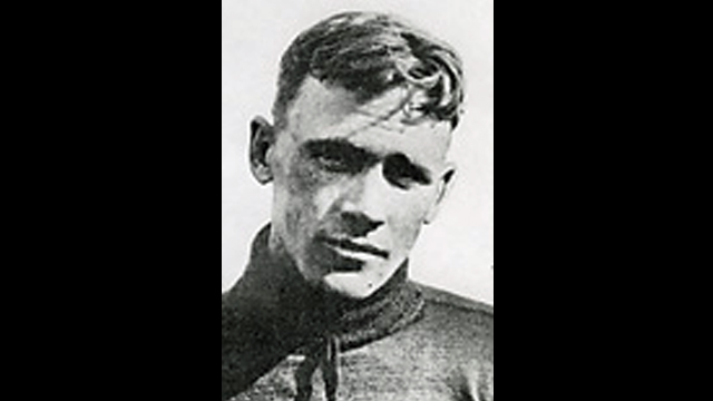 On this day in Alabama history: Motorcycle racer Gene Walker was born